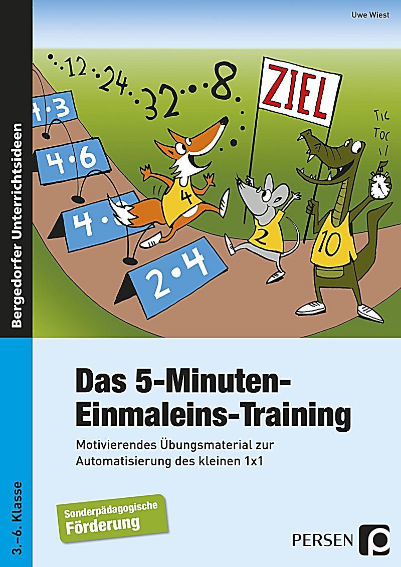 arbeitsblatt vorschule 187 einmaleins training kostenlose