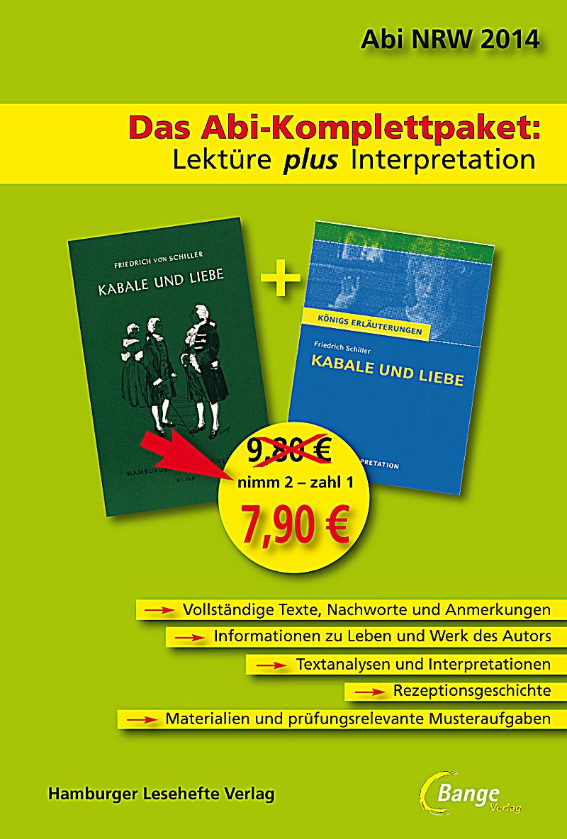 book Second Catalogue of Publications