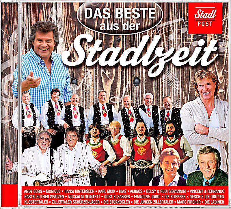 Various - Rote Lieder - 12. Festival Des Politischen Liedes Berlin 1982