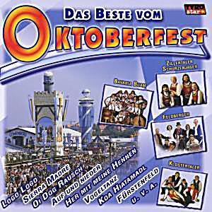 Various - Karneval Der Verpeilten Mukke