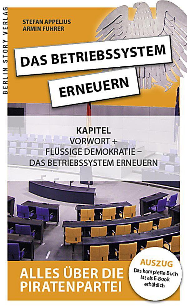 book Simulation mit ACSL: Eine Einführung in die Modellbildung, numerischen Methoden und Simulation