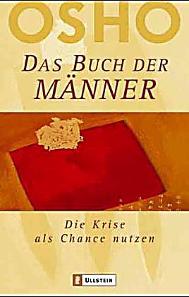 das buch der m nner buch von osho portofrei bei. Black Bedroom Furniture Sets. Home Design Ideas