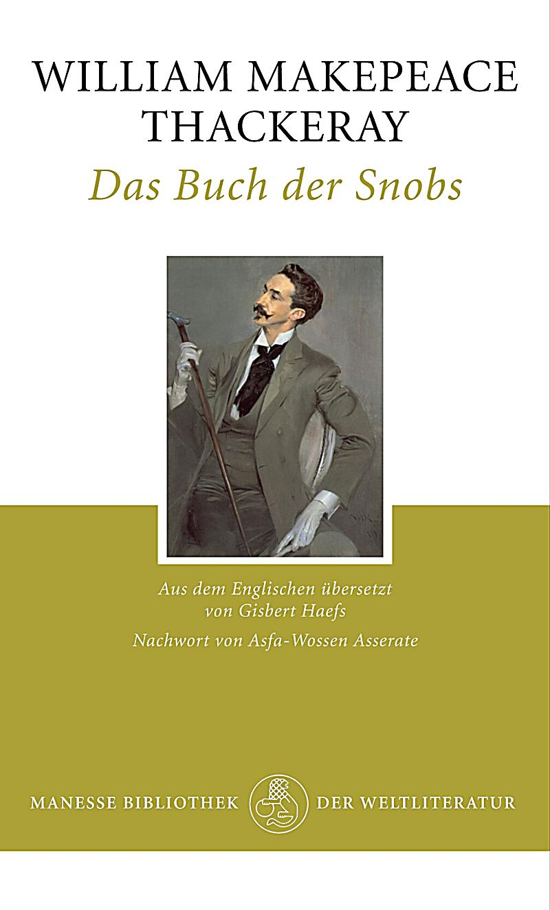 download Vademecum für