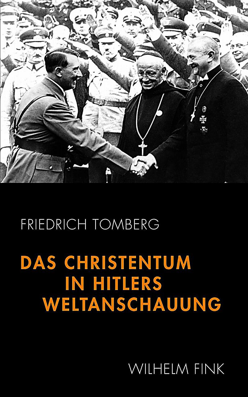 """an analysis of the world view on hitlers weltanschauung Weltanschauung – world view, philosophy of life: weltanschauung – world view, philosophy of life german cultural life during the third reich was seen as yet another means of achieving indoctrination """"what we are aiming for is more than a revolt."""