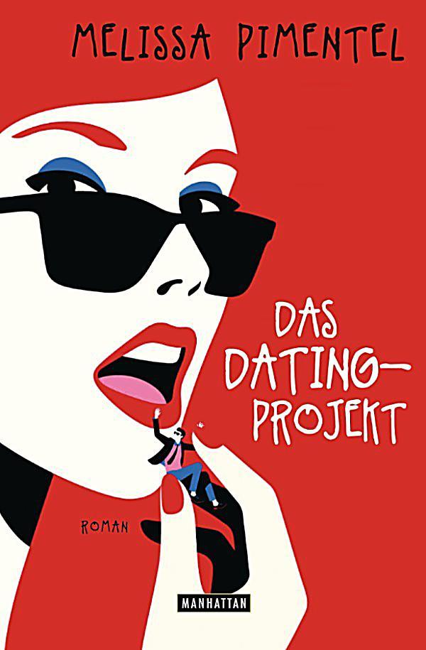 sofort mehr dates sex roman