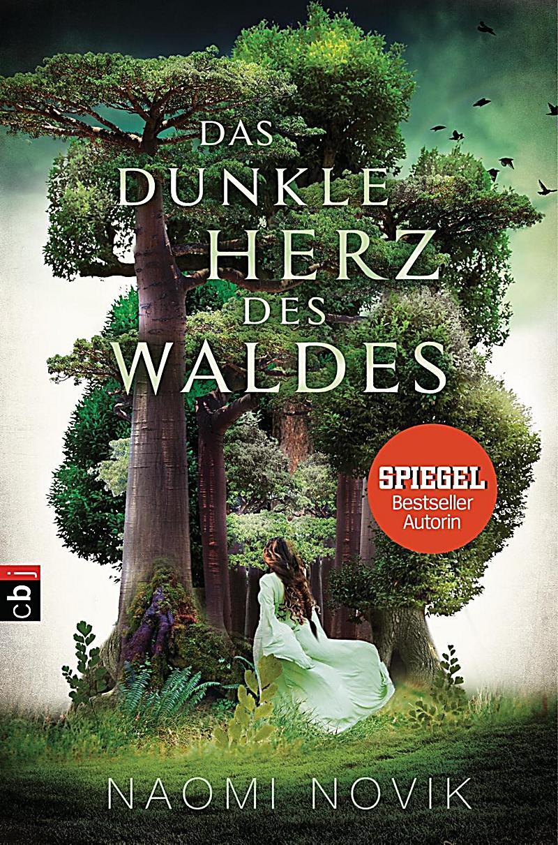 Das Herz Des Waldes : das dunkle herz des waldes buch portofrei bei ~ Markanthonyermac.com Haus und Dekorationen