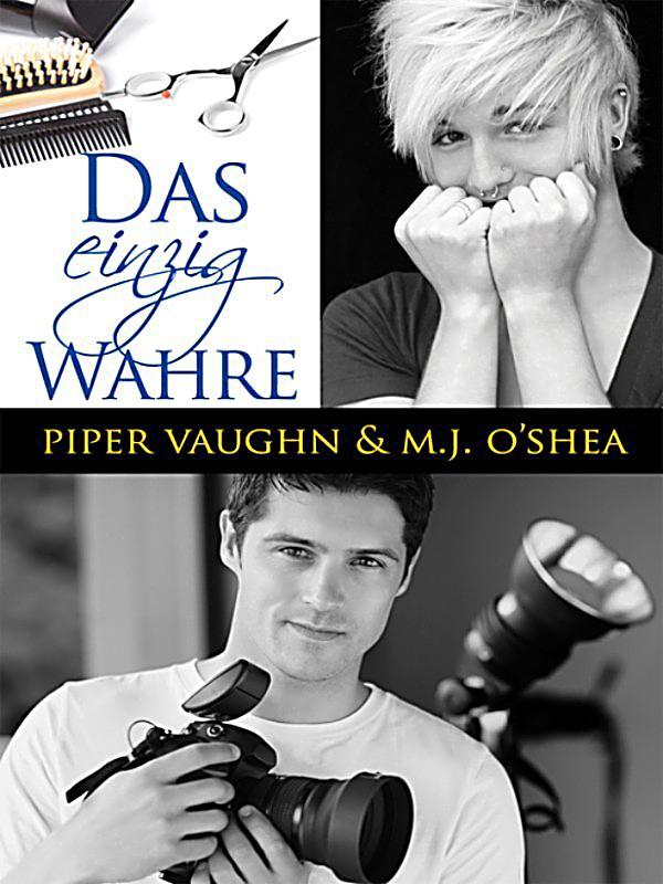 book Schwarzbuch Soziale Arbeit