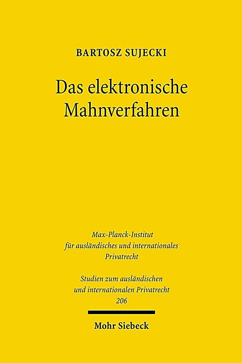 download implosion viktor schauberger and