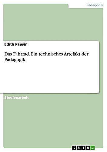 ebook Судовые энергетические установки: