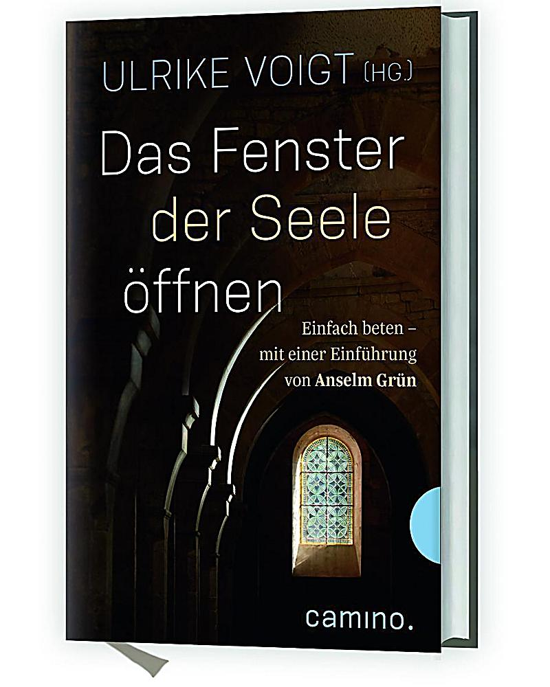 das fenster der seele ffnen buch portofrei bei. Black Bedroom Furniture Sets. Home Design Ideas