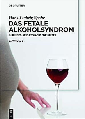 Die Medikamente vom Alkoholismus und seine Behandlung