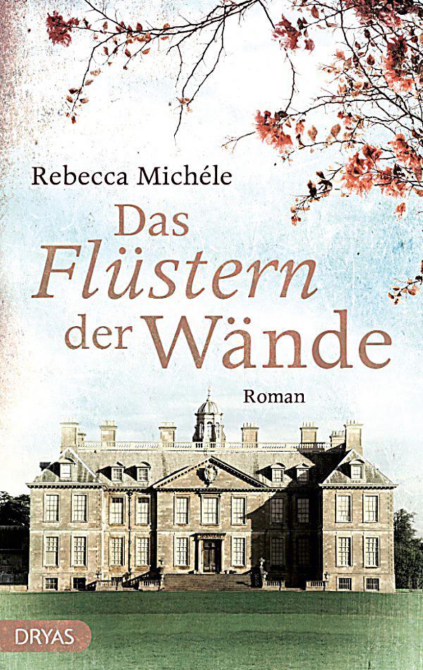 book Naturwissenschaftliche Bildung in der Migrationsgesellschaft: Grundzüge