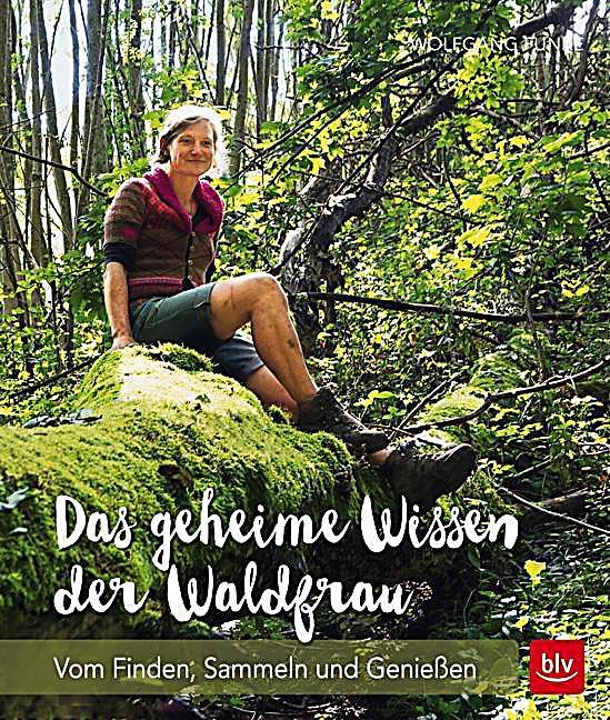 download lebendige schrift reprasentation und