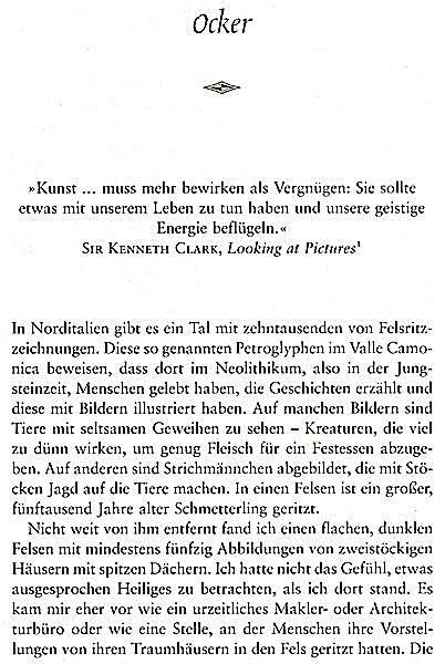 Großzügig Die Farbe Lila Verbotenes Buch Galerie - Ideen färben ...