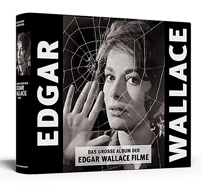 Edgar Wallace Filme