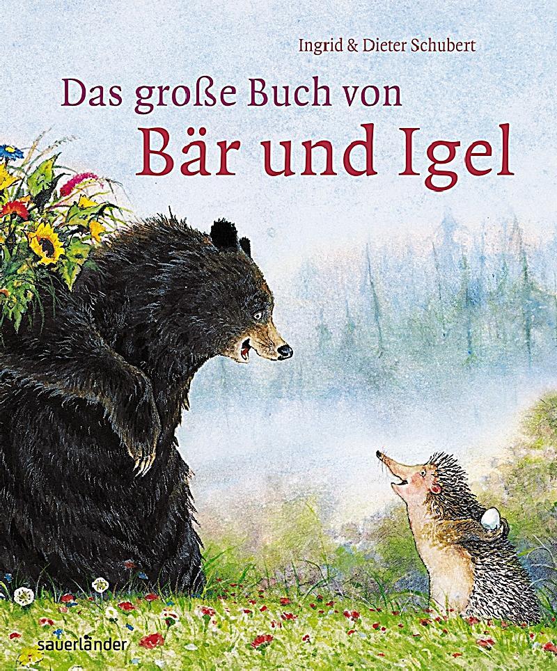 von buch: