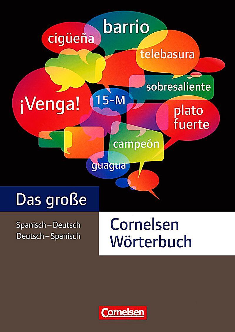 Kostenloses multilinguales Online-Wörterbuch