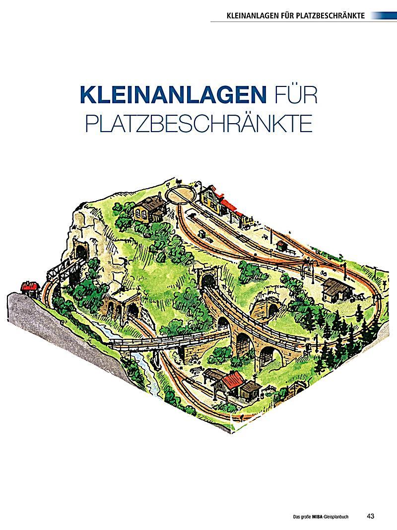 Das Gro 223 E Gleisplanbuch Buch Als Weltbild Ausgabe Bestellen