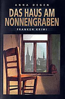 Das Haus am Nonnengraben Buch bei Weltbild.de online bestellen