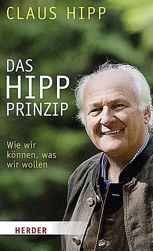 Das hipp prinzip buch jetzt portofrei bei Clauss markisen erfahrungen