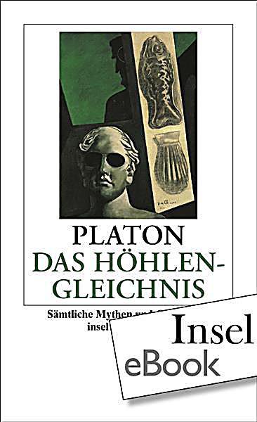 das höhlengleichnis Das platonische höhlengleichnis nach griechischer ansicht ist der mensch ein  zoon politikon, das nur im verband einer sozialen gruppe.