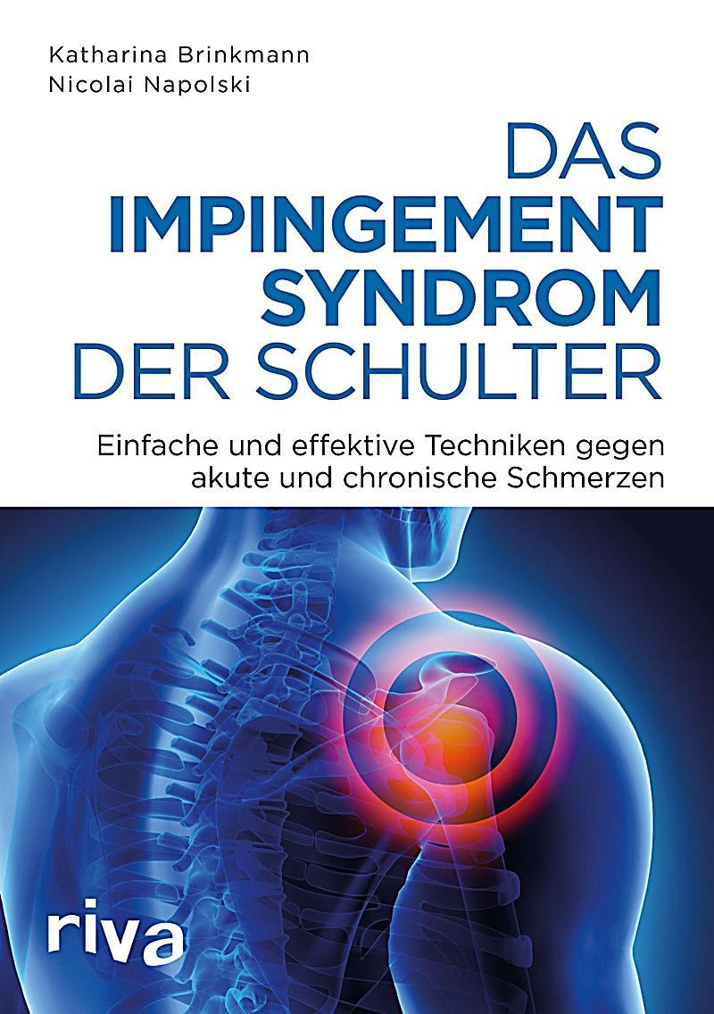 Fein Schulter Anatomie Schmerz Bilder - Menschliche Anatomie Bilder ...