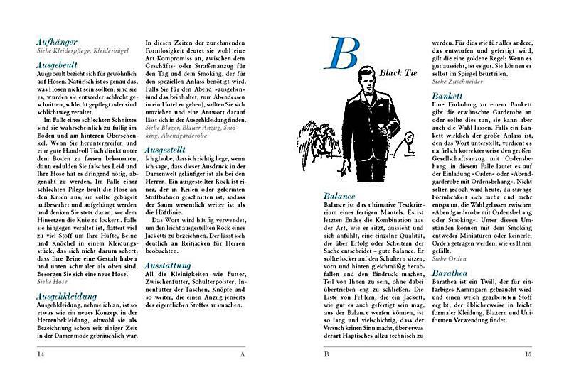 Berühmt Farbiges Buch Galerie - Framing Malvorlagen ...