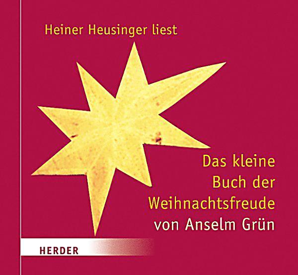 download Technik und Gesellschaft: