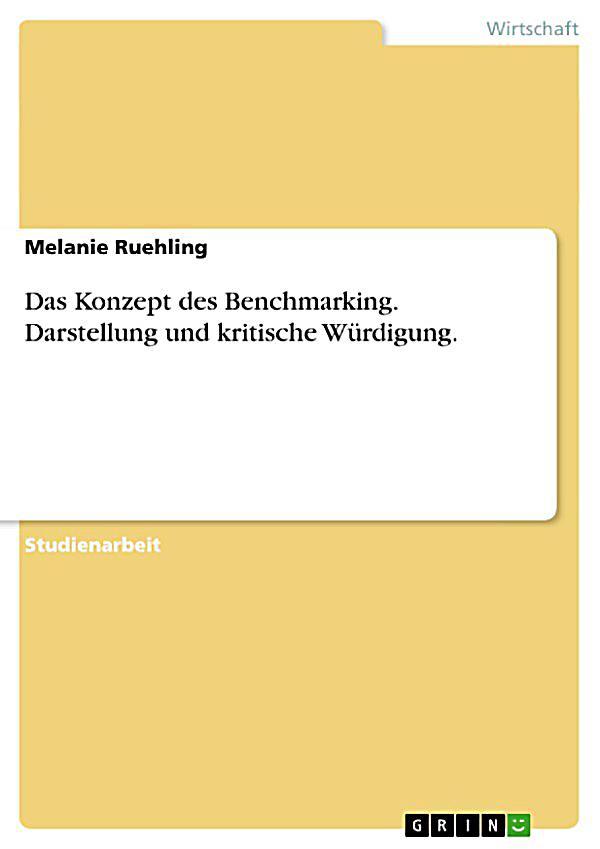 download constraint programmierung grundlagen und