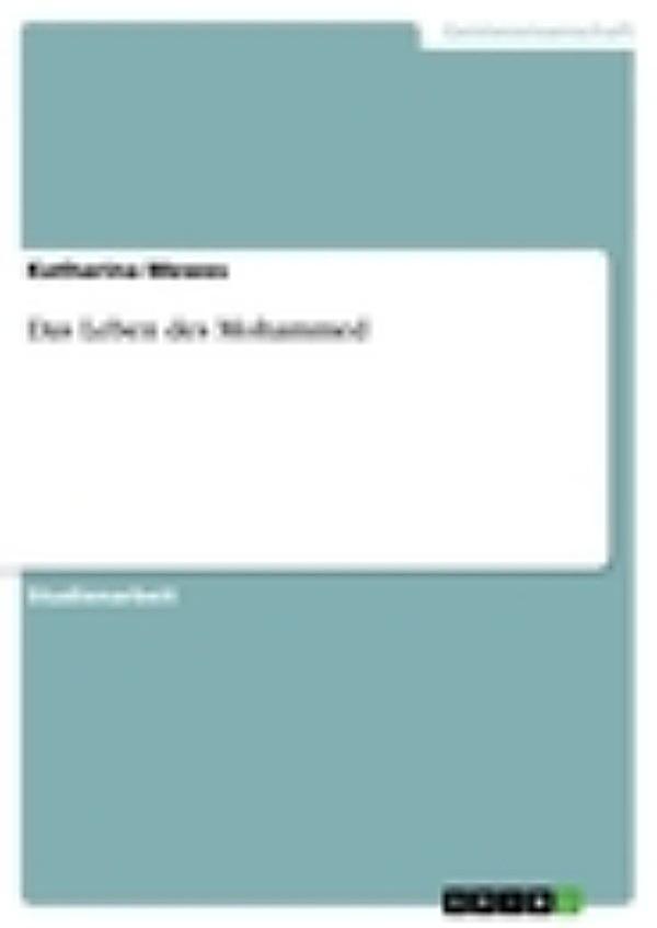 Neukunde Rabatt Otto Iris Webshop Coupon Code Online Pack Gutschein