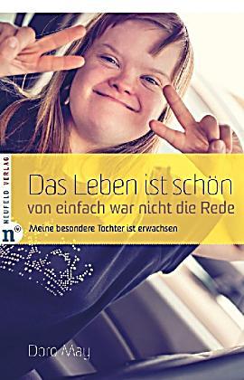 download Mathematik für Informatiker: Ein