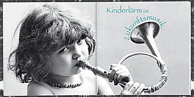 Das leben macht spass mit kindern buch bei for Minimalistisch leben mit kindern