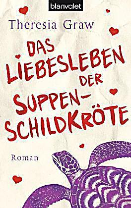 Schluss mit Single über 40 Buch portofrei bei Weltbild.de