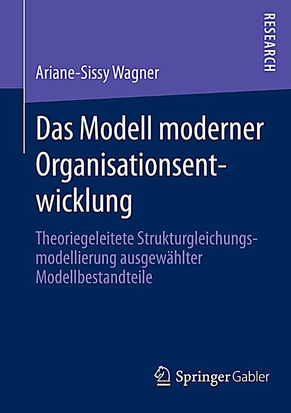 pdf Analysis And Design