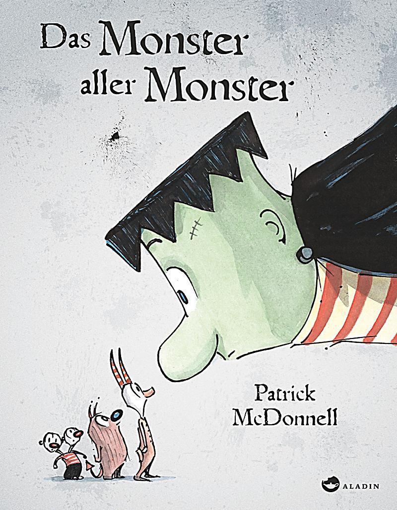Gemütlich Monster Lebenslauf Schreiben Service Bewertungen ...