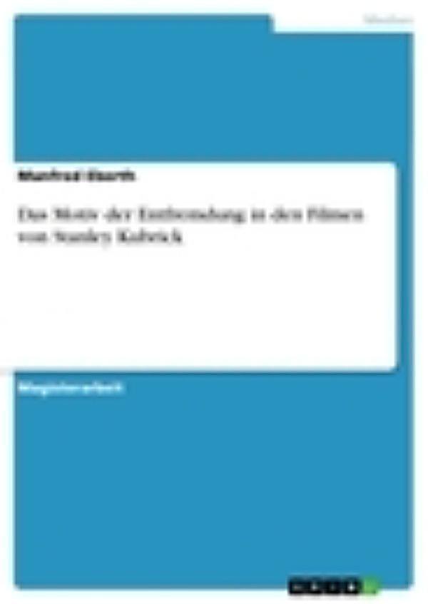 stanley kubrick a biography pdf