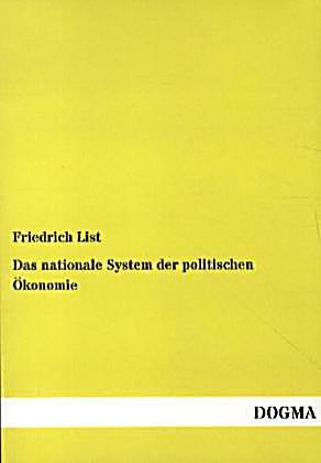 pdf Paul Ricoeur 2002