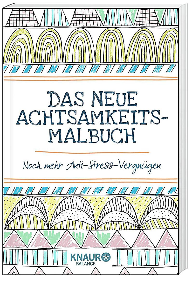 Ziemlich Französische Malbücher Zeitgenössisch - Framing Malvorlagen ...