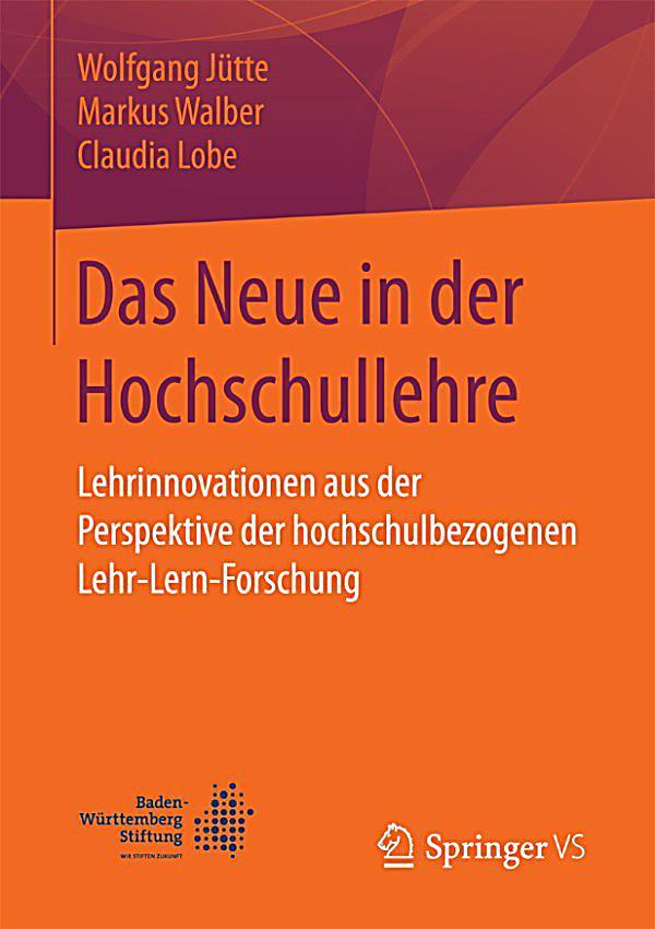 download endocrine disruptors part ii handbook of environmental