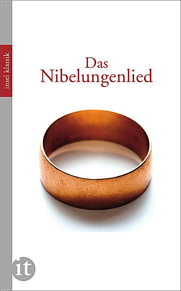 das nibelungenlied Theodor abeling (das nibelungenlied und seine literatur (leipzig, 1907) gives a full bibliography, embracing 1272 references from 1756 to 1905 there are english translations of the poem by a g foster-barham (1887), margaret armour (prose, 1897) and alice horton.
