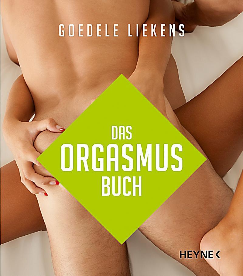 kostenlose liebesgeschichten weibliche orgasmus