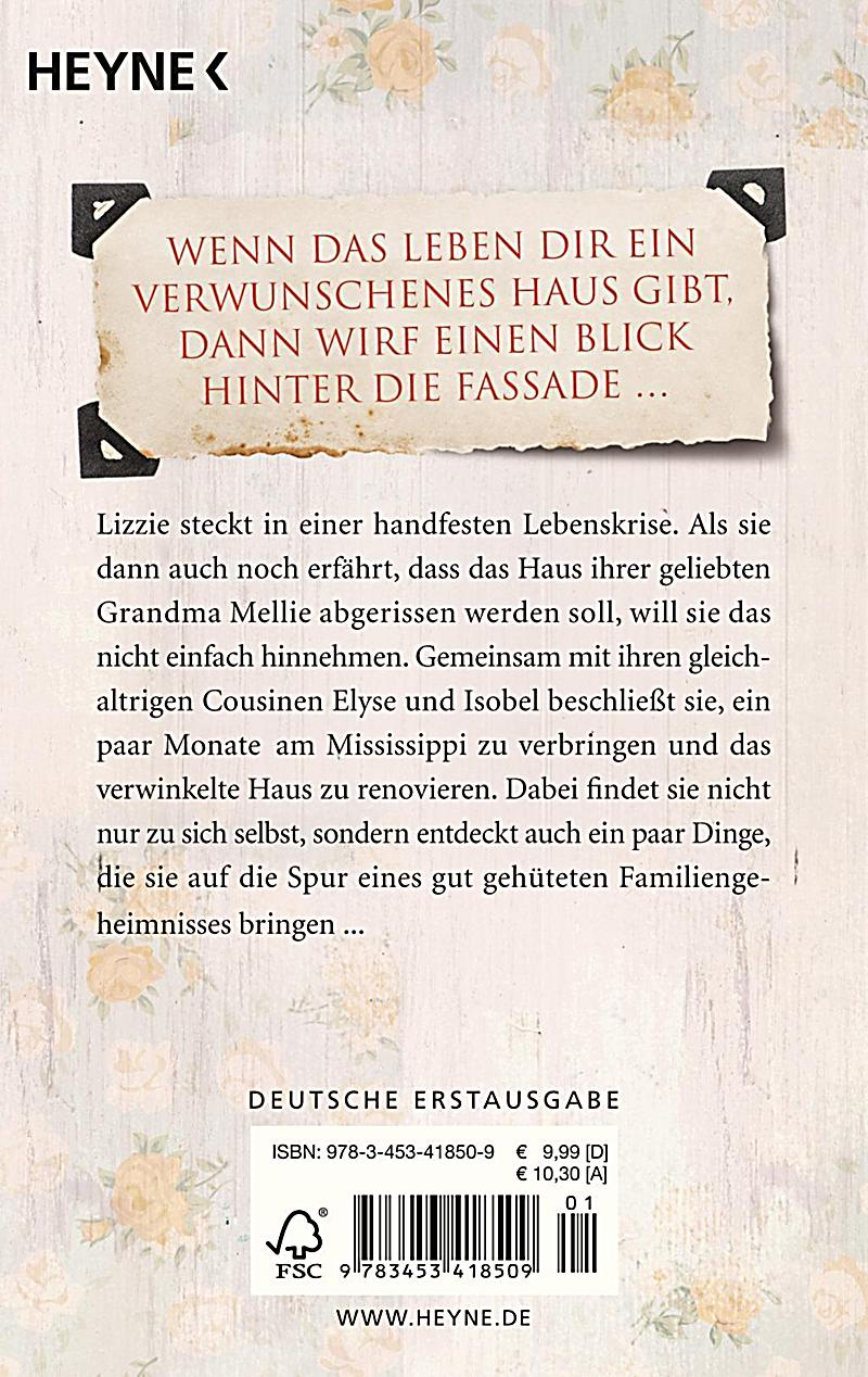 Das Pfirsichhaus Buch jetzt bei Weltbild.de online bestellen