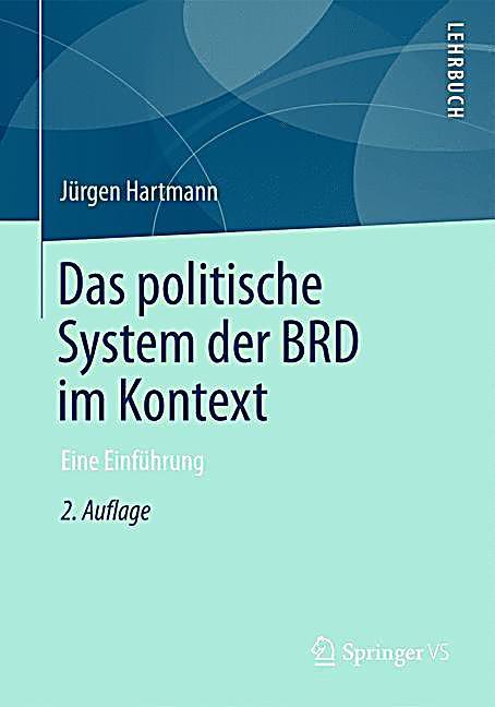 free Automotive Software Engineering: Grundlagen,