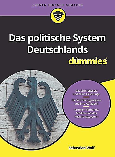 Nett Autoverkabelung Für Dummies Zeitgenössisch - Der Schaltplan ...