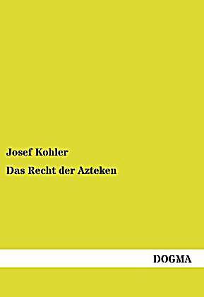 book lehrbuch der