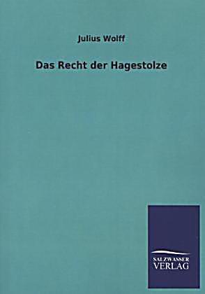 Consequences of Pragmatism: Essays, 1972 1980 1982