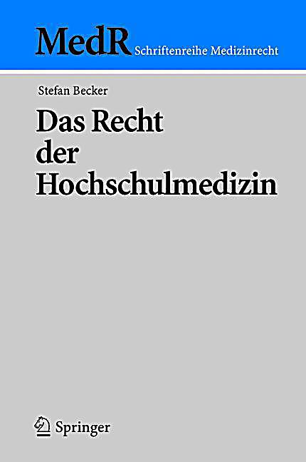 download Psychoanalysis and Theism: Critical Reflections on the Grünbaum Thesis 2010
