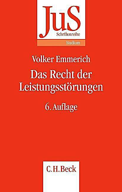 view Bankwesen in Deutschland: Учебно-методическое пособие