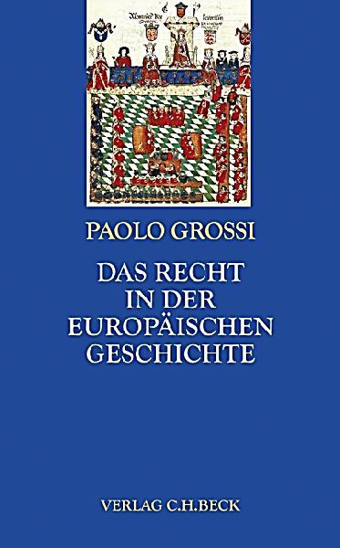 download Orthopadisch traumatologische Knacknusse