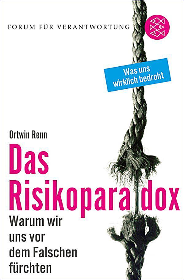 book Betriebliche Mitbestimmung